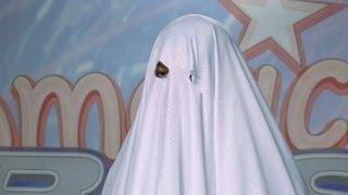 Americas Spookiest Ghost Costumes - Americas Best - Ep. 2