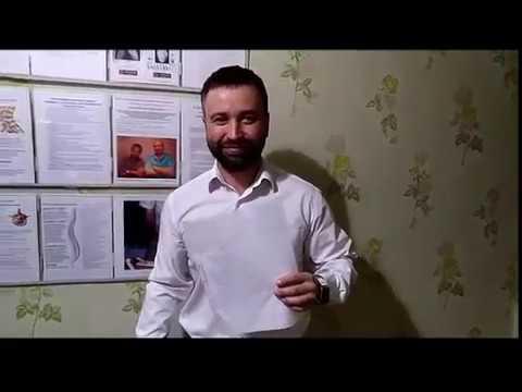 Упражнения выпрямление позвоночника сколиоз
