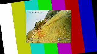 FPV Drone / Reptile CLOUD 149 Practice / FPV 영상