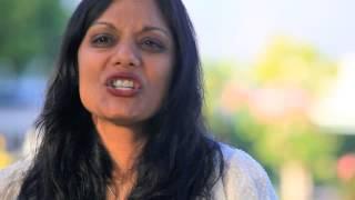 Sex And Religion Documentary Film Trailer