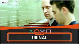 PSP - Urinal - US Commercial (2007) HQ