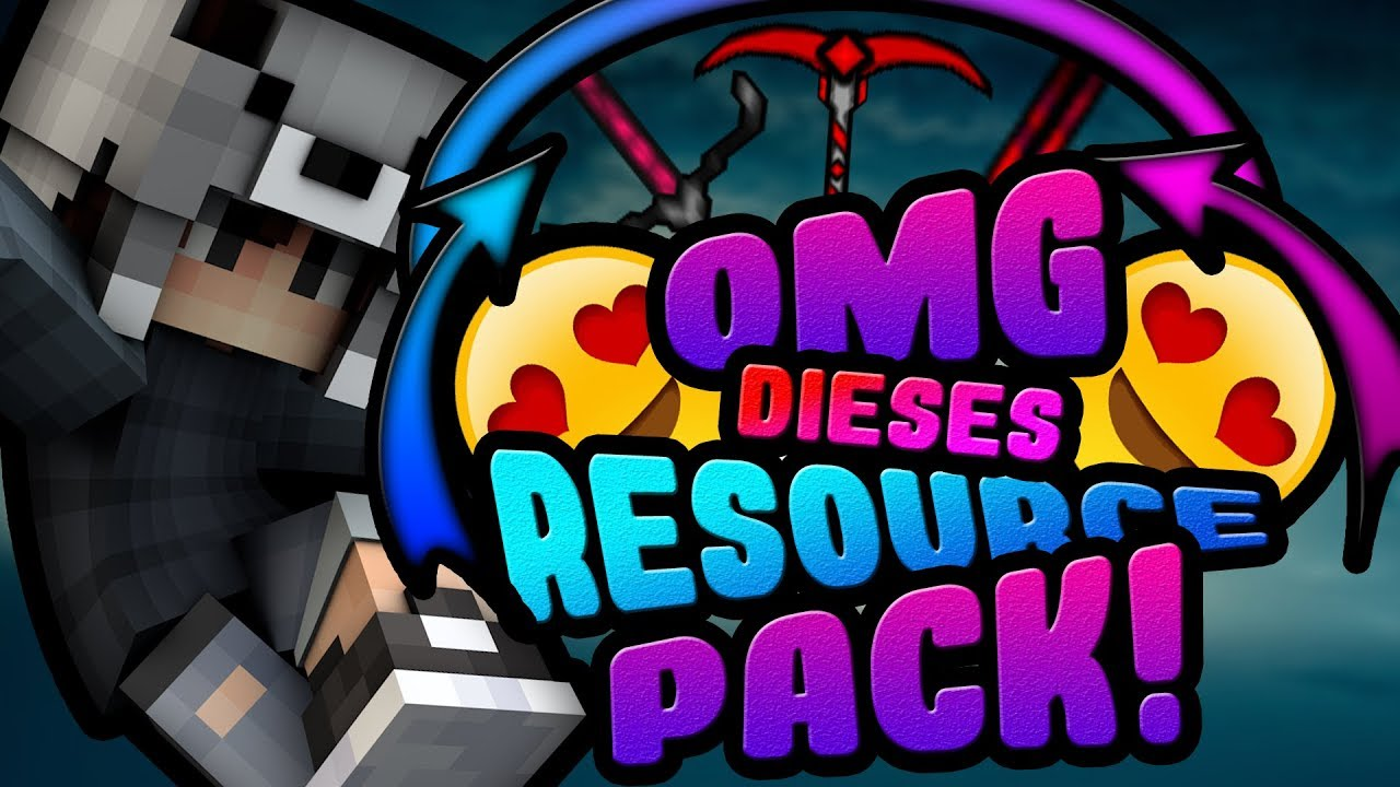 LUMIZ 7000 ABO PACK <3