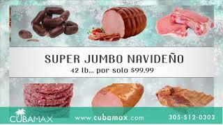 cubamax tienda hialeah - Kênh video giải trí dành cho thiếu