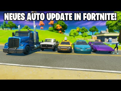 Fortnite Can'T Move Ps4