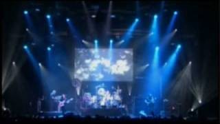 Dream Theater - Constant Motion Live (Chaos In Motion)