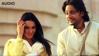 Tose Naina Lage | (Javeda Zindagi) | Anwar | 2007 |Audio