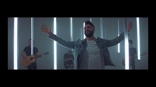 Dylan Scott   Nothing To Do Town (Stripped)