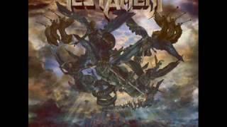 Testament - Leave Me Forever