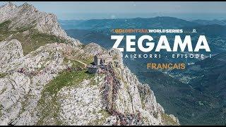 GTWS 2019 – Ep 1 Zegama