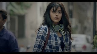 Ek Ajnabee Haseena Se Mulakat Ho Gai Full Song  Best Ad Campaign Song By Doublemint