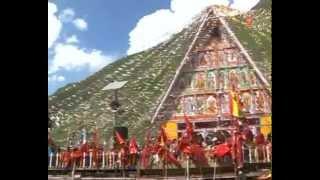 Chandi Maiya Tera Bhawan Devi Chandi Rani Bhajan Punjabi Full Mp3 Song I Chandi Rani Maa