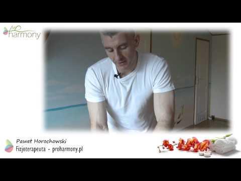 Jak schudnąć i budowania mięśni w domu na tydzień wideo