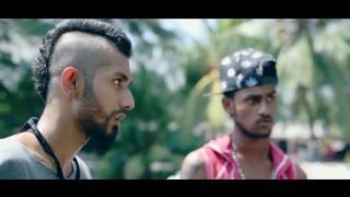 Download Video ශාන්ති ( Shanthi ) - Fill T Ft. Smokio MP3 3GP MP4