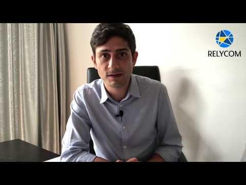 Delicato bella sesso HD on-line