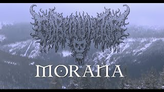 Video GOREQUISITOR - MORANA