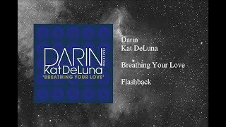 Darin - Breathing Your Love featuring Kat DeLuna