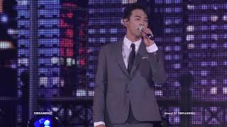 190330 The Best CHOI's MINHO 민호 I'm Home (그래) Stage Mix Ver.