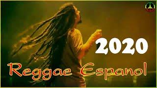 Reggae Español | Reggae Español Exitos 2018
