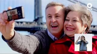 Diálogos en confianza (Pareja) - Cómo sobrevivir a un segundo matrimonio