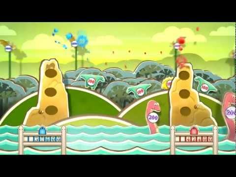 toy story mania xbox 360 achievements