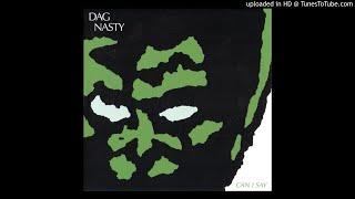 Dag Nasty - Circles