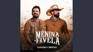 Fernando e Sorocaba - Menina de Fivela