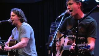 Dakota Bradley - Name On It (Live in The Bing Lounge)