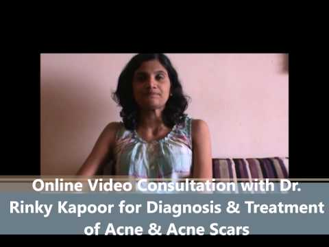 Videos from Dr. Rinky Kapoor