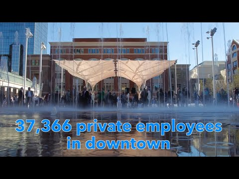 mp4 Hiring Now Fort Worth, download Hiring Now Fort Worth video klip Hiring Now Fort Worth