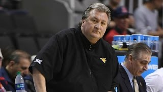 What Bob Huggins Learned From His Father | CampusInsiders