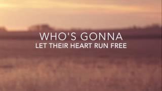 Jon Bauer - Where the Sidewalk Ends - Lyric Video