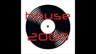 Best House Music 1997-2006