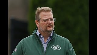 Which roster hole is most critical for Jets to fill?