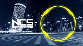 Top►7 Best & Beautiful►2017 -NCS【No Copyright Sounds】Songs