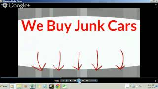 Junk My Car For Cash Louisville Ky