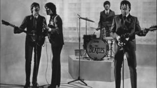 The Beatles - Speech - Eric Morecambe And Erni | UTV