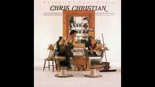 12. Every Good and Perfect Gift - Chris Christian