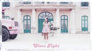 Melanie Martinez   Class Fight (1 Hour)