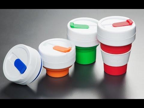 Gumawa ng anumang tabletas para sa dibdib pagpapalaki
