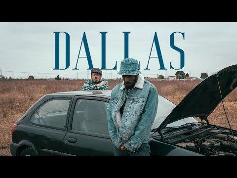 Videoclip de Erick Hervé y Yeke boy - Dallas