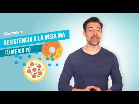 Signos de la diabetes en los hombres foto