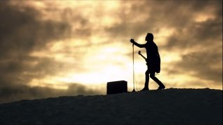 A beautiful lie - Thirty Seconds to Mars (Subtitulado al Español)