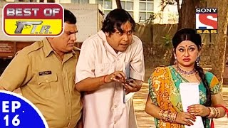Best of FIR - एफ. आई. आर - Ep 16 - 24th Apr, 2017