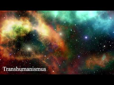 Matrix-Welt: Sklavenplanet Erde - Transhumanismus