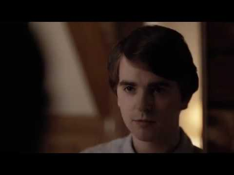 Trailer The Good Doctor