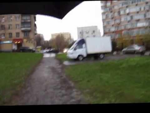 Медицинский центр в Коломенском,  ул. Высокая, д.19.