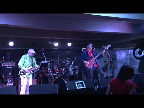 PV Rock & Roll Classic - PV Rock and Roll Classic - Blue Suede Shoes