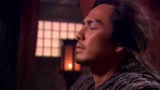 The Demi-Gods and Semi-Devils episode26 English SubtitlesHDFULL