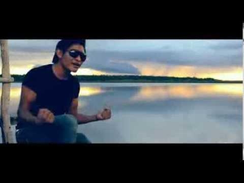 Ya No Creo En El Amor Videoclip Oficial El Cima Atte Ft Jhobick Tax Flow Rap Romantico 2013
