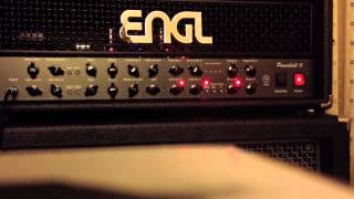 Engl Powerball 2 Demo/Review